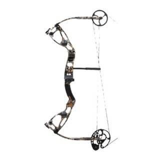 Marin Archery Onza 3 Compound Bow Righ  Spors