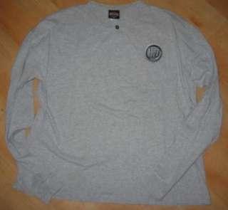 Mens HARLEY Davidson T Shirt Shirts Police Irish Leprechaun Sz 2XL XXL