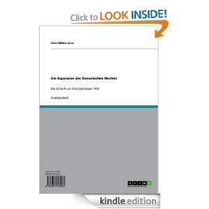 Reiches (German Edition) Anna Milena Jurca  Kindle Store