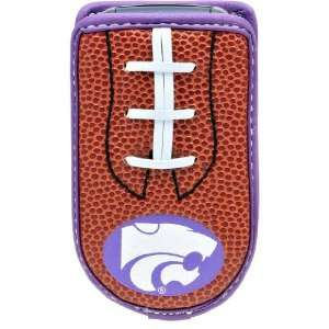 Kansas State Wildcats Classic Football Cell Phone Case