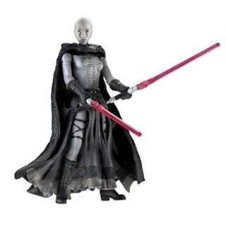 Asajj Ventress   LEGO Star Wars Figure Toys & Games