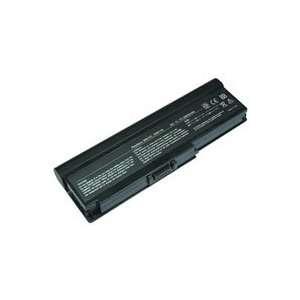 Dell LBA DEIO1420GXL Laptop Battery Electronics
