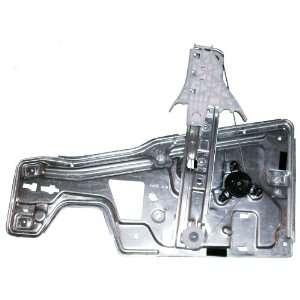 ACDelco 88980983 Chevrolet/Pontiac/Suzuki Rear Driver Side