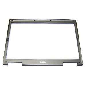 Genuine Dell Latitude D810 LCD Front Bezel Trim D4410