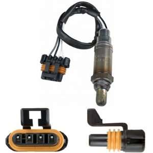 Prime Choice Auto Parts KO1063 Exact Fit Oxygen Sensor