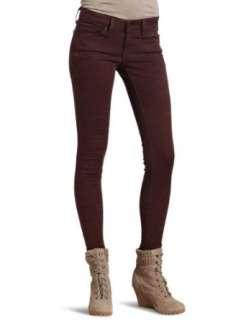 Levis Juniors 535 Super Skinny Denim Legging Clothing