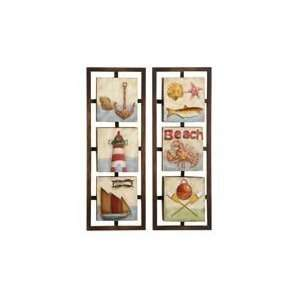Kitchen Wall Decor on Popscreen   Video Search  Bookmarking And Discovery Engine