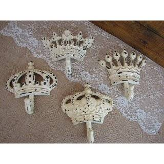King and Queen Crown   Vinyl Wall Art Decal Stickers Decor Graphics