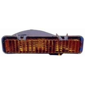 CHEVY / GMC S10 BLAZER/S15 JIMMY 83 94/S10/S15/SONOMA pickup 82 93
