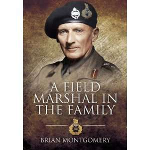 FIELD MARSHAL IN THE FAMILY, A