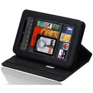 Kindle FIRE Tablet with Stand (PINK)