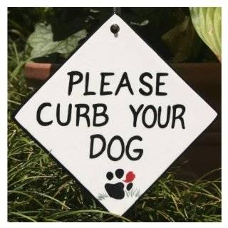 how to keep flies off dog poop