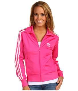 adidas Originals Firebird Track Top   Zappos Free Shipping BOTH