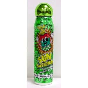 43 ml. Sunsational Bingo Marker Green