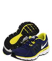 Nike Kids   Dual Fusion ST 2 (Youth)