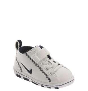 Nike Sensory Motion Peanut Sneaker (Baby, Walker & Toddler