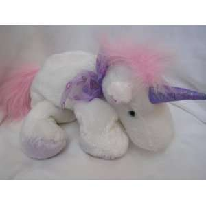 Unicorn Plush Toy 15 Collectible: Everything Else