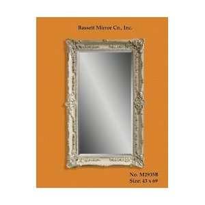 bassett mirror company address