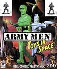 Army Men Toys in Space (PC, 1999)