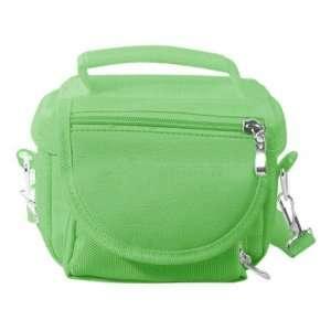Nintendo DS Lite/DSi/DSi XL/3DS Travel Bag Carry Case Video Games