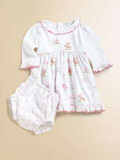 Just Kids   Baby (0 24 Months)   Baby Girl   Complete Outfits   Saks