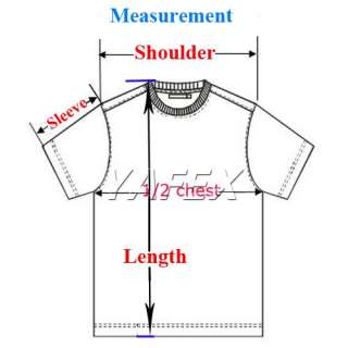 Sexy & cool Men Mens Big mesh V Neck Tee Shirt, Undershirt, Underwear