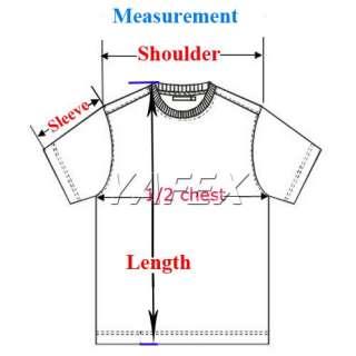 Sexy & cool Men Mens Big mesh V Neck Tee Shirt, Undershirt, Underwear
