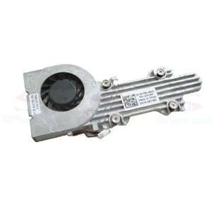 New Dell Latitude 2100 Cpu Cooling Fan & Heatsink R778N