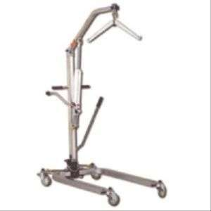 Drive Manual Patient Lift 13010   Hospital Bed Transfer