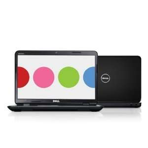 Dell Inspiron 15R 15.6 Notebook / Intel Core i3 380M (2.53GHz) / 3GB