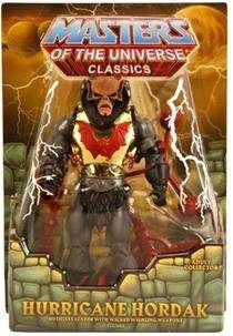 MOTU Hurricane Hordak Masters of the Universe Classics He Man Figure