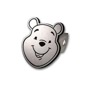Hitch Plug Cover   Disney Winnie The Pooh Automotive