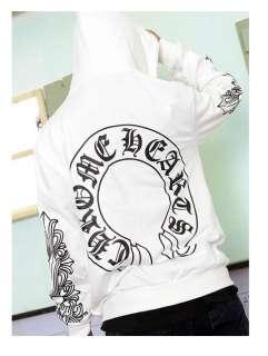 2NE1   Clap Your Hands Hooded Zip Up Shirts (Hoody Hoodie / 4 Colors