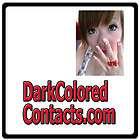 Contacts ONLINE WEB DOMAIN FOR SALE/COLOR CONTACT LENS/LENSES