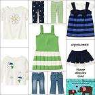 Girls 2T 3T GYMBOREE MERRY & BRIGHT Dress Tops Jeans Pants Jacket