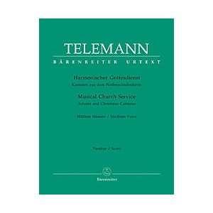 Solokantaten für mittlere Singstimme, 1 Instrument und Basso continuo
