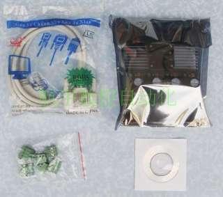 Axis TB6560 CNC Stepper Motor Driver Board Controller