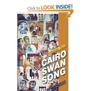 cairo swan song and over one million other books are