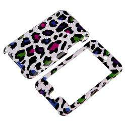Snap on Case for Apple iPod Touch Generation 2/ 3