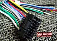 Kdc 2025 harness wiring, kdc 2025 harness wiring #7 together with kdc 2025 harness wiring #7