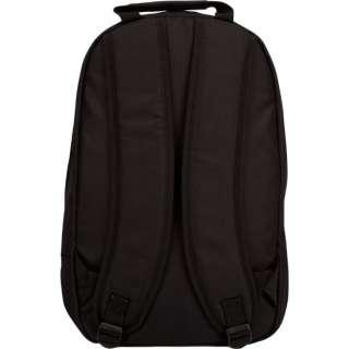 Billabong Troop 73 Backpack School Book Bag Girls NEW