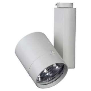 Lightolier Mini HID Spot Cylinder Philips CDM Tm Track