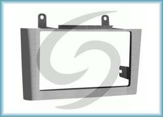 NISSAN Maxima 00 01 02 03 Radio Installation Kit BOSE