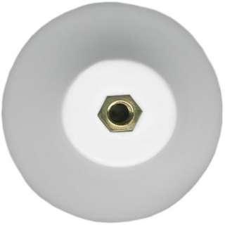 Da Kine Wave Ceramic Dresser Cabinet Pull Knob