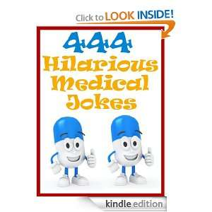 Jokes Medical Jokes : 444 Hilarious Medical Jokes: Sham:
