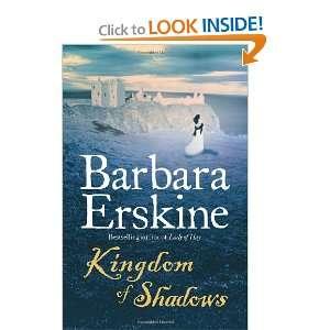 Kingdom of Shadows (9780007288663) Barbara Erskine Books
