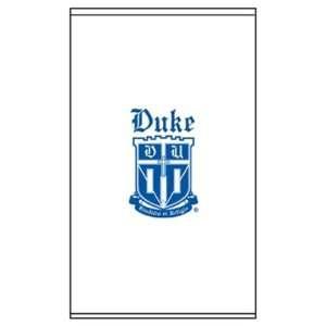 Shades Collegiate Duke University Blue Devils Uni