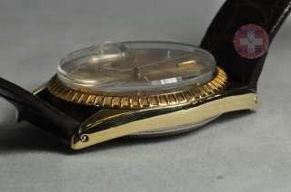 Rolex Oyster Shell 1550 philadelphia buy used