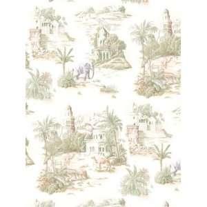 Wallpaper Brewster Casablanca 83 57381: Home Improvement