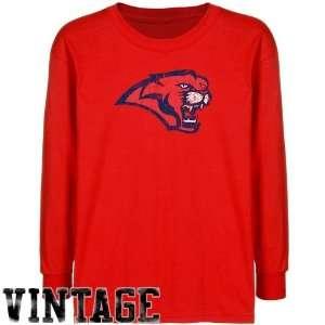 University Of Houston Cougars Shirts  Houston Cougars